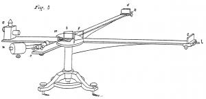 Michelson1881c